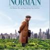 诺曼.Norman.2016.1080p.WEB-DL.DD5.1.H264.CHS-3.59GB