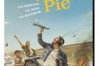 猪肉馅饼.Pork.Pie.2017.1080p.BluRay.x264.CHS-3.73GB