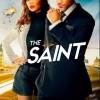 侠探西蒙.The.Saint.2017.1080p.WEB-DL.DD5.1.H264.CHS.ENG-2.93GB