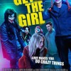 赢取女孩.Get.the.Girl.2017.1080p.BluRay.x264-中英双字