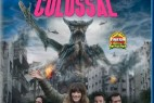 克罗索巨兽.Colossal.2016.LIMITED.1080p.BluRay.x264.CHS-3.88GB