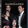 小姐.加长版.The.Handmaiden.2016.Extended.1080p.BluRay.x264.DTS.CHS-7.56GB