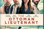 奥斯曼中尉.The.Ottoman.Lieutenant.2017.1080p.BluRay.x264.CHS-3.77GB