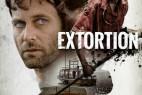 加勒比海之勒索风云.Extortion.2017.1080p.BluRay.x264.CHS-4.23GB
