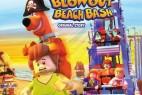 乐高史酷比:沙滩狂欢派对.Lego.Scooby.Doo.Blowout.Beach.Bash.2017.1080p.BluRay.x264.CHS-2.79GB