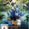 里约大冒险2.Rio.2.2014.1080p.BluRay.x264.DTS.4Audios.CHS.ENG-5.45GB