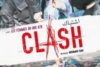碰撞.Clash.2016.1080P.WEB-DL.X264.AAC.CHT-3.12GB