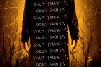 送葬人.The.Bye.Bye.Man.2017.UNRATED.1080p.BluRay.x264.CHS-3.41GB