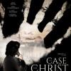 重审基督.The.Case.for.Christ.2017.1080p.BluRay.x264.CHS.ENG-3.91GB