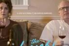 那些爱人.The.Lovers.2017.LIMITED.1080p.BluRay.x264.CHS.ENG-3.38GB