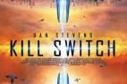 末日重启.Kill.Switch.2017.1080p.BluRay.x264.CHS.ENG-3.53GB