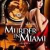 迈阿密暗杀档案.Murder.In.Miami.2014.1080P.WEB-DL.X264.AAC.CHT-2.63GB