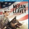 梅根.利维.Megan.Leavey.2017.1080p.BluRay.x264.CHS-3.93GB