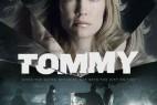 抢劫风暴.Tommy.2014.1080P.WEB-DL.X264.AAC.CHT-2.78GB