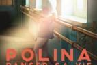 波丽娜:舞蹈人生.Polina.danser.sa.vie.2016.1080P.WEB-DL.X264.AAC.CHT