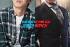 [简体字幕]幸运钥匙.Luck-Key.2016.KOREAN.1080p.BluRay.x264.CHS-MP4BA 3.99GB