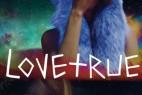 [简体字幕]真爱.LoveTrue.2016.1080p.NF.WEBRip.DD5.1.x264.CHS-MP4BA 2.3GB