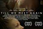 [中英双字]待到重逢时.Till.We.Meet.Again.2016.1080p.BluRay.x264.CHS-MP4BA 3.06GB