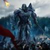 [中英双字]变形金刚5:最后的骑士.Transformers.The.Last.Knight.2017.1080p.BluRay.x264.CHS.ENG-MP4BA 4.84GB
