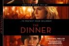 [简体字幕]命运晚餐.The.Dinner.2017.1080p.BluRay.x264.CHS-MP4BA 3.59GB