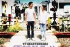 [简体字幕]原谅他77次.77.Heartbreaks.2017.1080p.BluRay.x264-国粤中字-MP4BA 3.23GB