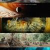 [简体字幕]时间之旅.Voyage.of.Time.2016.DOCU.1080p.BluRay.x264.CHS.ENG-MP4BA 2.69GB