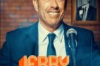 [简体字幕]宋飞之前是杰瑞.Jerry.Before.Seinfeld.2017.1080p.WEBRip.x264.CHS-MP4BA 1.8GB