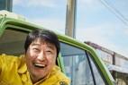 [简体字幕]出租车司机.A.Taxi.Driver.2017.1080p.HDRip.H264.AAC.CHS-MP4BA 3.89GB