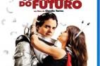 [繁體字幕]未来之人.The Man FromThe Future 2011.1080p.WEB-DL.X264.AAC.CHT-MP4BA 3.4GB