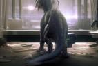 [中英双字]宠物恐龙.My.Pet.Dinosaur.2017.1080p.BluRay.x264.CHS.ENG-MP4BA 2.93GB