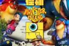 [中英双字]怪物岛.Monster.Island.2017.720p.WEB-DL.DD5.1.H264.CHS.ENG-MP4BA 2.68GB