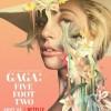 [简体字幕]嘎嘎:五尺二寸.Gaga.Five.Foot.Two.2017.1080p.NF.WEBRip.DD5.1.x264.CHS-MP4BA 2.95GB