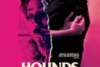 [中英双字]爱的猎犬.Hounds.of.Love.2016.1080p.BluRay.x264.CHS.ENG-MP4BA 3.12GB