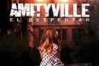 [中英双字]鬼哭神嚎:觉醒.Amityville.The.Awakening.2017.1080p.WEB-DL.DD5.1.H264.CHS.ENG-MP4BA 2.45GB