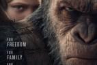 [中英双字]猩球崛起3:终极之战.War.for.the.Planet.of.the.Apes.2017.1080p.WEB-DL.DD5.1.H264.CHS.ENG-MP4BA 3.94GB