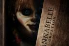 [中英双字]安娜贝尔2:诞生.Annabelle.2.Creation.2017.1080p.BluRay.x264.CHS.ENG-MP4BA 3.35GB