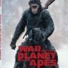 [中英双字]猩球崛起3:终极之战.War.For.The.Planet.Of.The.Apes.2017.1080p.BluRay.x264.CHS.ENG-MP4BA 4.21GB