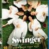 [简体字幕]换爱大冒险.Swinger.2016.DANiSH.NORDiC.1080p.WEB-DL.DD5.1.H.264.CHS-MP4BA 2.8GB