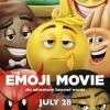 [中英双字]表情奇幻冒险.The.Emoji.Movie.2017.1080p.BluRay.x264.CHS.ENG-MP4BA 2.41GB