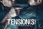 [繁體字幕]终极目标.Tensions.2013.1080p.WEB-DL.X264.AAC.CHT-MP4BA 2.26GB