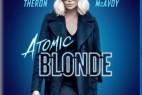 [简体字幕]极寒之城.Atomic.Blonde.2017.1080p.BluRay.x264.CHS-MP4BA 3.79GB