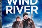 [中英双字]猎凶风河谷.Wind.River.2017.1080p.BluRay.x264.CHS.ENG-MP4BA 3.12GB