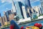 [简体字幕]蜘蛛侠:英雄归来.Spider-Man.Homecoming.2017.R6.1080p.WEB-DL.X264.AAC-MP4BA 1.8GB
