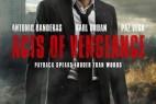 [中英双字]复仇行动.Acts.Of.Vengeance.2017.1080p.WEB-DL.DD5.1.H264.CHS-MP4BA 2.48GB