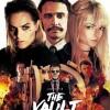 [简体字幕]地下室.The.Vault.2017.1080p.BluRay.x264.CHS-MP4BA 2.76GB