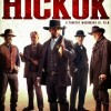 [中英双字]希科克.Hickok.2017.1080p.BluRay.x264.CHS.ENG-MP4BA 2.69GB