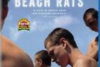 [中英双字]沙滩鼠.Beach.Rats.2017.LIMITED.1080p.BluRay.x264.CHS.ENG-MP4BA 2.93GB