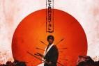 [简体字幕]无限之住人.Blade.of.the.Immortal.2017.JAPANESE.1080p.BluRay.x264.CHS-MP4BA 4.29GB