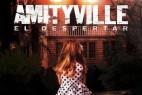 [中英双字]鬼哭神嚎:觉醒.Amityville.The.Awakening.2017.1080p.BluRay.X264.CHS.ENG-MP4BA 2.61GB