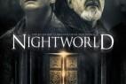 [中英双字]冥界.Nightworld.2017.1080p.WEB-DL.DD5.1.H264.CHS.ENG-MP4BA 2.61GB